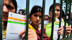Aadhaar Numbers Of 135 Million Citizens May Have Been Leaked, Says New CIS