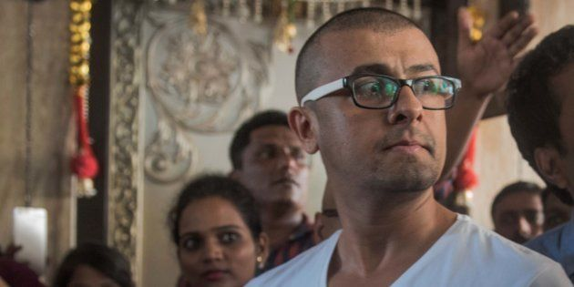 Azaan Integral Part Of Islam, But Doesn't Have To Be Blared Through Loudspeakers, Says HC On Sonu Nigam