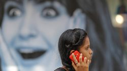 This Uttar Pradesh Village Will Now Penalise Girls Who Use Mobile Phones On The