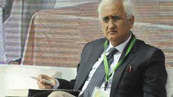 SC Allows Salman Khurshid To Assist As Amicus Curiae In Triple Talaq