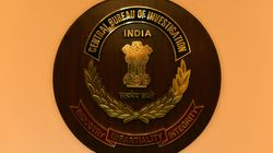 CBI Arrests Mumbai IT Commissioner, Five Others On Graft