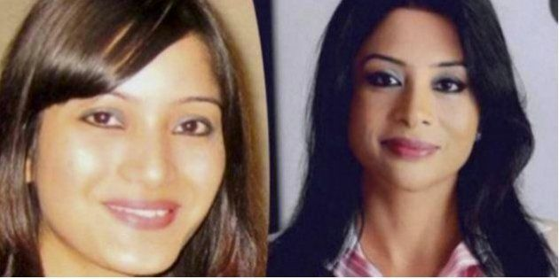 Bombay HC Rejects Cop's Deposition Detailing Approver Shyamwar Rai's Disclosures In Sheena Bora Murder