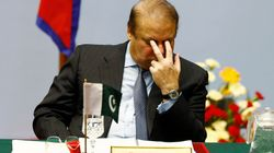 Pakistan's SC Disqualifies Prime Minister Nawaz Sharif From