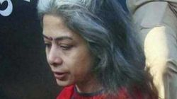 Indrani Mukerjea Said She Wanted To Kill Sheena And Mikhail, Driver Shyamwar Rai Tells