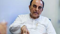 Ratan Tata Is A Disgrace To The Tata Family, Says Subramanian