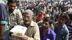Farmer Dies Of Heart Attack In Queue To Exchange Banned Currency Notes In