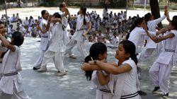 Introduce Self-Defence Training For Girls In Schools, Delhi HC Directs