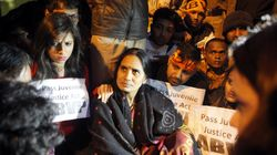 Supreme Court To Pronounce Verdict In Much-Awaited Delhi Gangrape Case