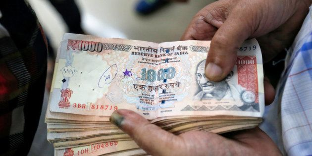 6 Amazing Ways To Spend Your Old ₹500 And ₹1000