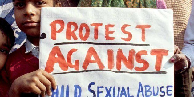 16-Year-Old Mumbai Boy Accuses 15 Teens Of Raping Him For A