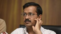 SC Verdict In Delhi Gang Rape Case Reminds Us Of Our Duty Towards Women's Safety, Says Arvind