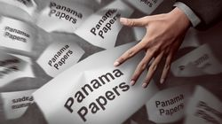 Panama Papers: 415 Indians Have Come Under Scanner So