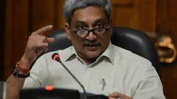 Demonetisation Has Stopped Stone-Pelting Incidents In J&K, Says Manohar
