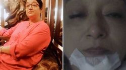 Former SC Advocate Alleges His Mother Was Harassed By Jet Airways, Left Injured And