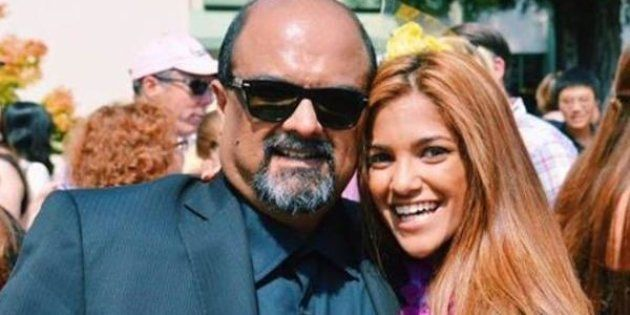 Indian-American Couple Shot Dead In The US By Daughter's