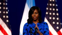US Politician's 'Ape In Heels' Facebook Post About Michelle Obama Causes Public