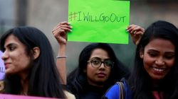 Lucky I'm Not Lying Raped And Murdered: Chandigarh Woman Recalls Horrific