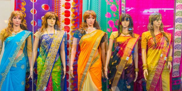 No Jeans Or Printed Clothes: Himachal Pradesh HC Orders Dress Code For