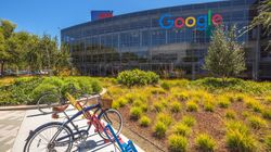 Google's New Diversity Chief Criticizes Employee's Memo On 'Women Unsuited For Tech