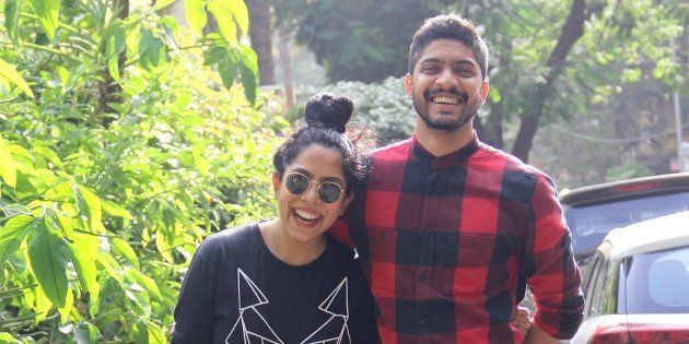 The Love-Hate Relationship Between This Brother And Sister Will Make You Miss Your