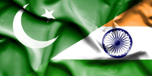 Sohail Mahmood Set To Replace Abdul Basit As Pakistan's Envoy To