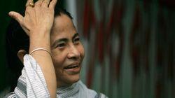 ATM Now Means 'Ayega Tab Milega', Mamata Banerjee Slams Modi's Demonetisation