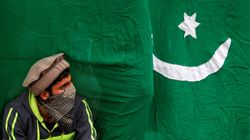 The 'Third Stream' Of Kashmir Militancy Is A Thorn In The Side Of Pro-Pakistan