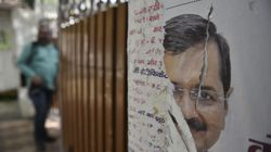 The AAP Is A Dream Gone Irretrievably