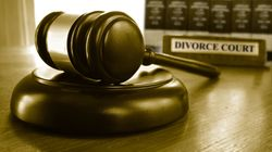 Hyderabad HC Refuses Woman Alimony As She Earns More Than Her