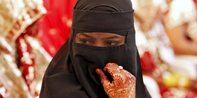 Triple Talaq: Marriage Is A Contract, It Can't Be Ended By The Husband Alone, Says Allahabad