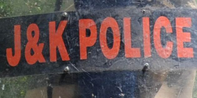 Inserted Beer Bottle, Chilli Powder In Private Parts: Woman Accuses Cop Of Sexual Assault In