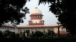Centre Seeks Supreme Court Stay On Demonetisation Cases In Other