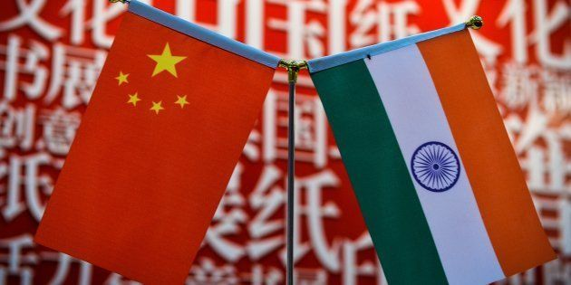 Doklam And Beyond: India Must Brace For China's Land-Maritime 'Salami