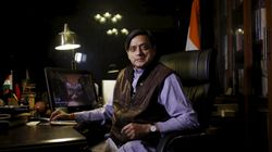 The Morning Wrap: Shashi Tharoor Trumps Scandal; Miracle Baby Survives 6 Heart