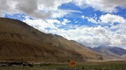 Unaware Of Scuffle Between Indian And Chinese Soldiers In Ladakh: