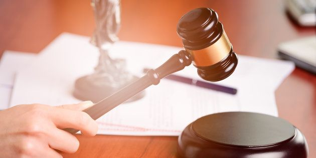 Now, A Law Degree Is Must For Being A Legal Correspondent In