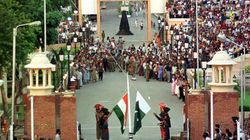 The Morning Wrap: Remembering Partition Day; India-China Hold Marathon