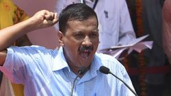 Delhi Govt Threatens To Take Over Modern School, DPS Among Others If They Fail To Refund 'Excess