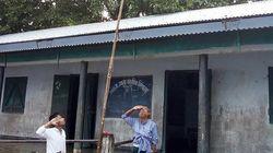 The Tragic Story Behind The Viral Assam Flag-Hoisting