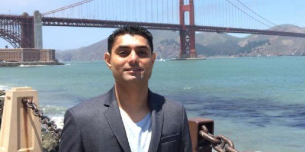 Indian-Origin Passenger Claims United Airlines Cancelled His Ticket For Filming Altercation With