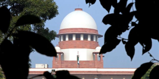 SC To First Determine If Triple Talaq Is Fundamental To Islam, May Not Deliberate On