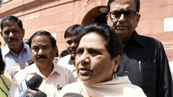 The Morning Wrap: Mayawati Accused Of Demanding ₹50 Cr; PM Modi's Sri Lanka Visit Comes At A Crucial