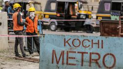 In A First For A Govt-Owned Company, Kochi Metro Formally Hires