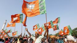 Win Or Lose, The BJP Usually Gets More Corporate Donations Than The