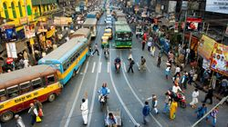 The Centre's 'City Liveability Index' Is Set To Become A Major Tracker Of Urban Indian