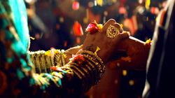 Presumption In Deaths Related To Dowry Must Be Backed By Proof Of Cruelty:
