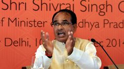 CM Shivraj Chouhan Wants Engineering Colleges Shut, Says Engineers Stand In Line For Peon's