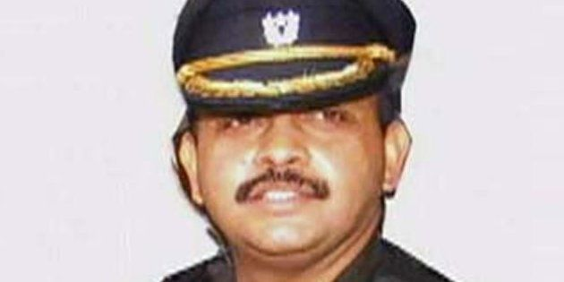 2008 Malegaon Blast Accused Lt Colonel Shrikant Purohit Granted Bail By