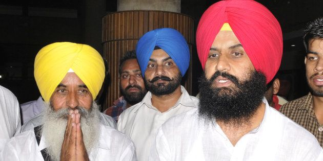 Bains Brothers To Join Hands With