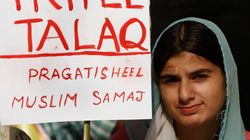 The Morning Wrap: India And US Shouldn't Meet; Triple Talaq
